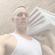 Jacob Meehan x Honey Soundsystem (Sept 2015) image