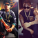 wizkid vs Davido mix by Doums image