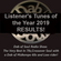Dab of Soul Radio Show 6th January 2020 - Dab of Soul Tunes of the year 2019 RESULTS! image
