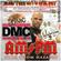 AM/PM with Thom Hazaert - 12/7/2015 DARRYL DMC MCDANIELS Part 1 image