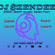 $ZenDee Jay- Funky. House, Disco-Live! 2021 01.29 image