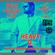 DJ MUSA - (R.I.P.) RAP IN PEACE - HEAVY D image