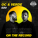 OC & Verde - On The Record #030 image