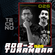 Rob-Z B2B Turambar - Podcast 026 - SPACEMONKEYS Promotions LTD image