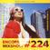 Encore Mixshow 224 image