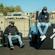 DJ Sharad & DJ Juicy present Heavy Rotation - all tracks from the @allbrowneverythingnyc playlist image