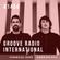 Groove Radio Intl #1464: Chemical Surf / Swedish Egil image