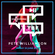 Pete Williamson: Friday Warm-Up Funky House image
