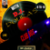 D61RADIO 90s Club Classics 24-10-2020 image