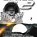 DEAD SPACE 2 (MICHIGANFULLMOONFESTPREMIX) image