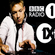 Flux Pavilion - Diplo & Friends - 28.04.2013 image