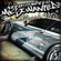 Need for Speed Most Wanted Soundtrack Mix image