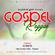 Gospel Reggae Mix ( Swahili/English Covers) - Dj Blend image