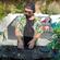 DJ Rico's Sonny Fodera Mix - June 2020 image