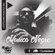 LUCIEN JACK a.k.a MUSICA NEGRA COSTECHNO PODCAST 003 image