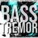 BASS TREMOR 31 | BLASTING VIBES image