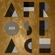 AFROSPACE 303 (w/ Samrai) image
