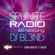 Spunite Radio EDM channel 006 DJ Bl3nd.mp3 image