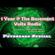 The Basement Voltz Radio - Psybreaks Show #44 image