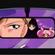 drive in purple image