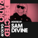 Defected Radio Show presented by Sam Divine - 04.10.19 image