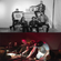 LR132 feat. Diacritic Collective + Session Victim image