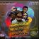 DJ GlibStylez - Boom Bap Soul Mix Vol.124 (Chill Hip Hop Soul & Lo-Fi Beats) image
