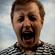 Phil Kieran [PK Recordings|Electric Deluxe|Cocoon| Live Set Celtronic image