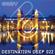 G.A.B.Y | Destination Deep | #022 image