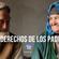 2019-03-01 [SEJ] - LOS DERECHOS DE LOS PADRES image