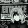 Outsiders: Ashes57/Teklife Records w/ DJ Innes @ Kiosk Radio 02.07.2021 image