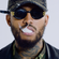 Dave East - I Am Tha East Vol 2 (Mixed By Dj BarakAAde) image