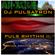 Puls Rhythm II (Dance Accross The World) image