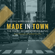 MADE IN TOWN Podcast Series Gold edition   015: Jazza (Trieste) image