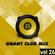 Grant Club Mix vol 26 image