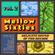 Mellow 60s. Volume 2. Feat. Left Bank, Bee Gees, King Crimson, Yes, Simon and Garfunkel, Grapefruit image