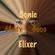 "Sonic Elixir: Absinthe ""la fée verte"" image"