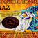 Waz set 33 Essential Clubbers.m4a image