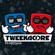 Miss2K - Tweekacore image