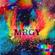 Ferry House - 2021-02-22 - Lucky Kahn Wrek mix image