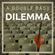 Mojo Lounge Club Vol. 1 - A double bass dilemma image