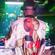 @DJMYSTERYJ - #TakeItBack #SlowItDown #Part2 image