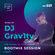 Bootmix live sessions #21 Hosted by: Grav1ty image