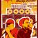 Dub Force Unity - Amahoro Sound & Red Rockers part#1 image