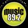 MNDL mixtape for Studio 24 x Music 89.2 image