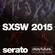 Live Recording - Dave Luxe, Okayfuture x Beat Haus x Serato SXSW 2015 image