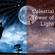 Celestial Powers image