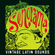 SONORAMA Vintage Latin Sounds Wicker Park Fest Edition image