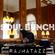 SOUL BUNCH w/ Rajmatazz @ Café Landtmann image