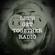 Let's Get Together RADIO Episode.17 image